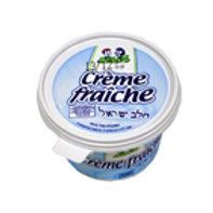 CREME FRAICHE 20CL