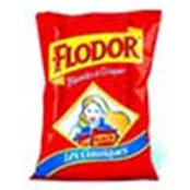 CHIPS FLODOR 150GR
