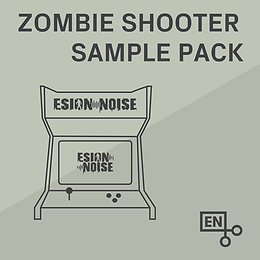 Artwork_zombie_shooter-v2.png
