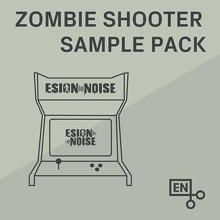 Artwork_zombie_shooter-v2.png