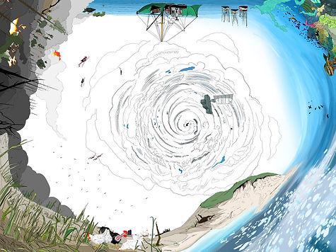 IPCC small.jpg