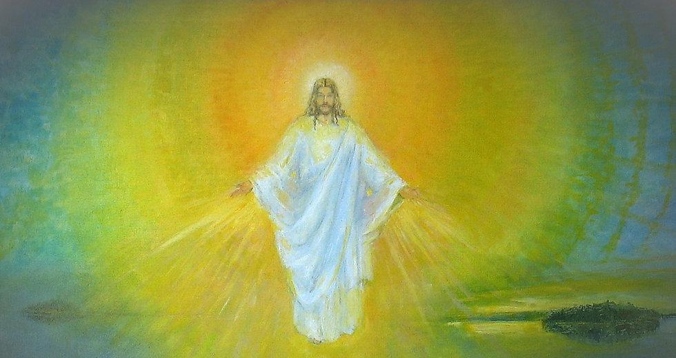 149-jeesus-PAINO_edited_edited_edited.jpg