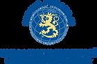 Suomen_ulkoasiainministeriön_logo.svg.png