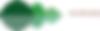 asikkala_logo.png