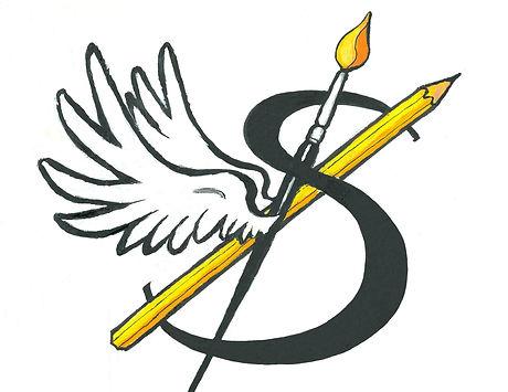 Sennet logo