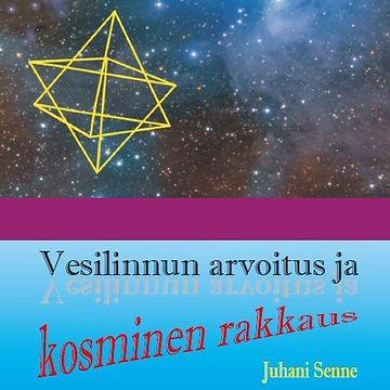 vesilintu_edited.jpg