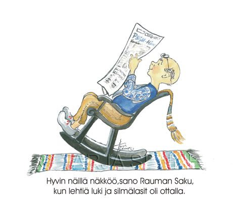 Kortti, Card, SE89 Hupi