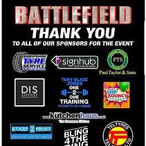 battlefield%202_edited.jpg