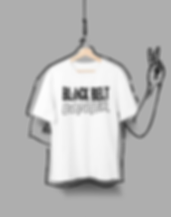 mockup-of-a-t-shirt-hanging-against-a-so