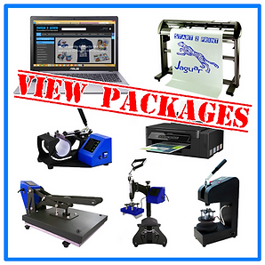 s2p view packages.png