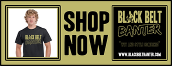 bbb ad banner.png