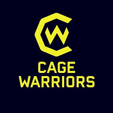 cage warriors logo.jpg