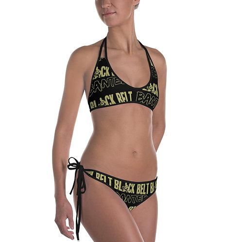 BBB Signature Design Bikini
