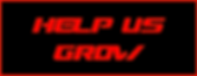 help us banner ad.png
