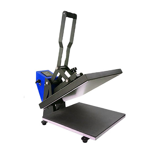 UK Press 40cm x 50cm Clam Heat Press