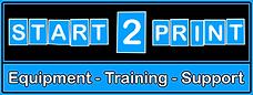 300 Start 2 Print Logo 2.fw.png