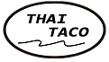 THAI-TACO-jpeg.png