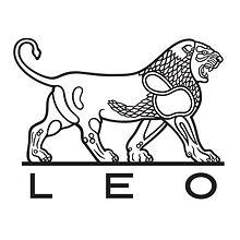 talentetperf_logo_reference_leo_001.jpg