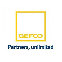 talentetperf_logo_reference_gefco_001.jp