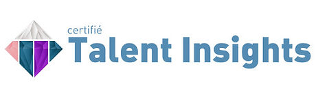 talentetperf_logo_certif_talent_insights