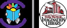 OGIL_Logos.png