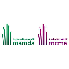 talentetperf_logo_reference_mamdamcma_00
