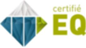 5-certifie-eq.jpg
