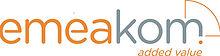 logo Emeakom.jpg
