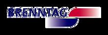 Logo BRENNTAG.png