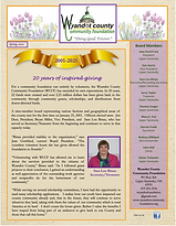March newsletter image.png