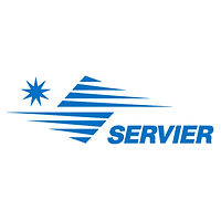 talentetperf_logo_reference_servier_001.