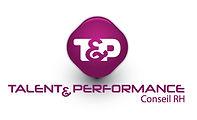 talentetperf_logo_menu_001.jpg