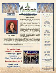 August 2021 Newsletter picture.jpg