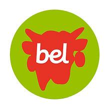 talentetperf_logo_reference_bel_001.jpg