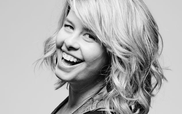 Amanda-Hood-Headshot-e1572930989400-840x