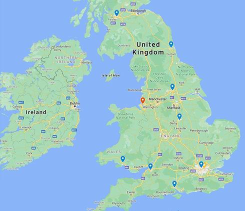 Screening centres map.jpg