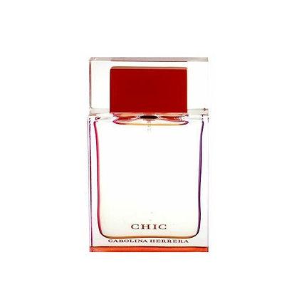 Chic Feminino Eau de Parfum