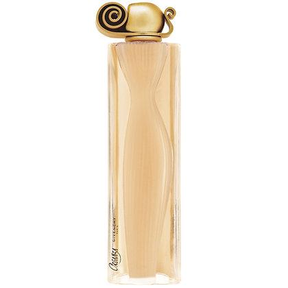 Organza Feminino Eau de Parfum