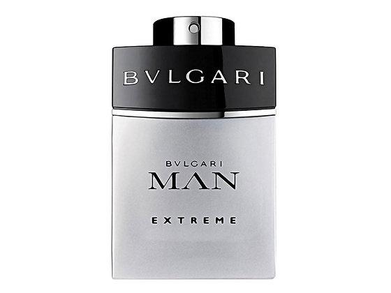 Bvlgari Man Extreme Masculino Eau de Toilette