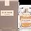 Thumbnail: Elie Saab Le Parfum Intense Feminino Eau de Parfum