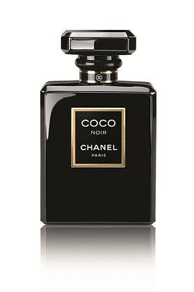 Coco Noir Feminino Eau de Parfum