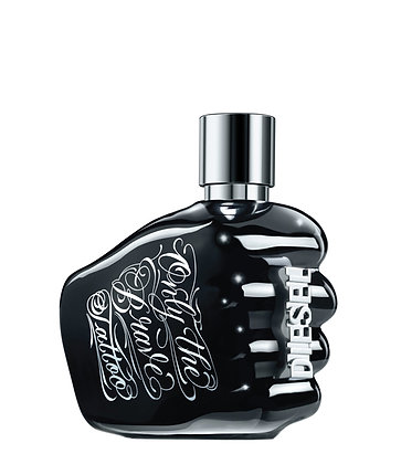 Only The Brave Tattoo Masculino Eau de Toilette