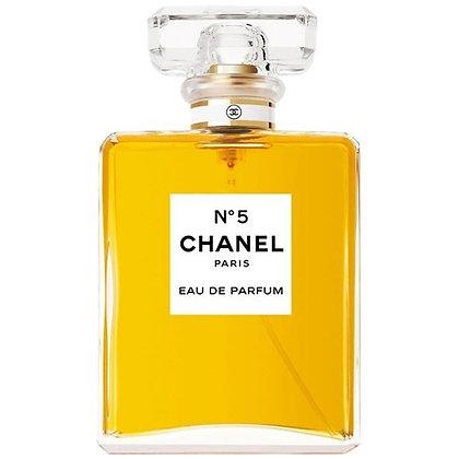 Nº 5 Feminino Eau de Parfum