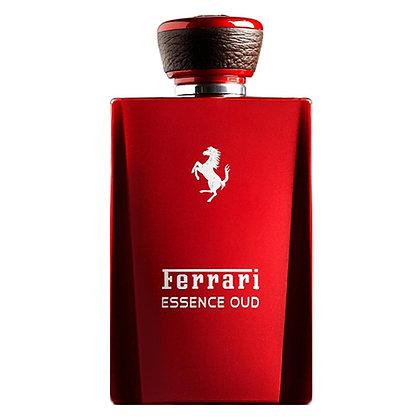 Ferrari Essence Oud Masculino Eau de Parfum