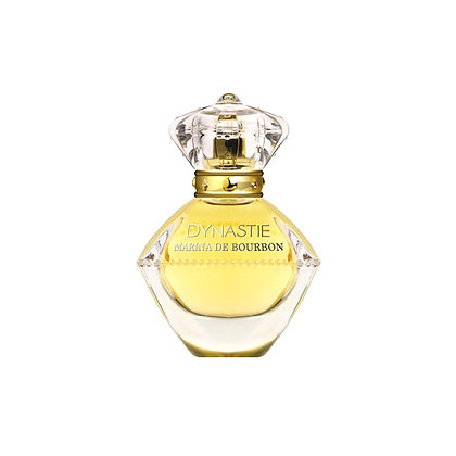 Golden Dynastie Feminino Eau de Parfum