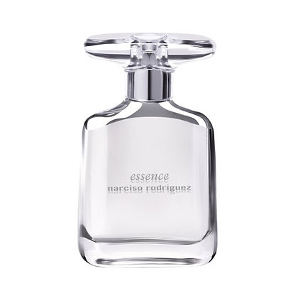 Narciso Rodriguez Essence Feminino Eau de Parfum