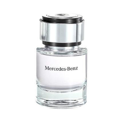 Mercedes Benz-Masculino Eau de Toilette