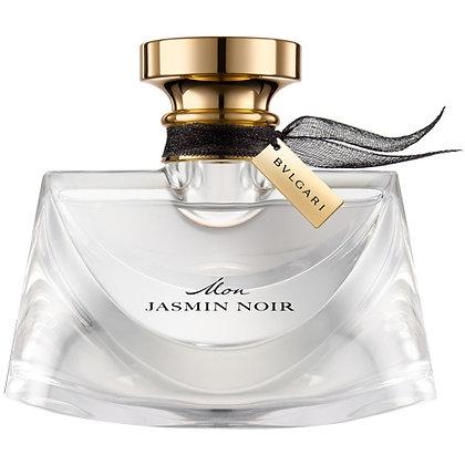 Bvlgari Mon Jasmin Noir Feminino Eau de Parfum