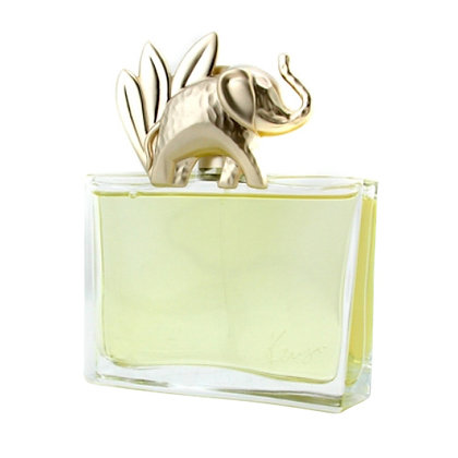 Jungle L' Elephant Feminino Eau de Parfum