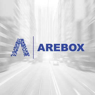 Arebox